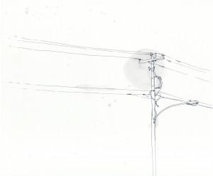 2014-09-08_illustration_crop-fullsize