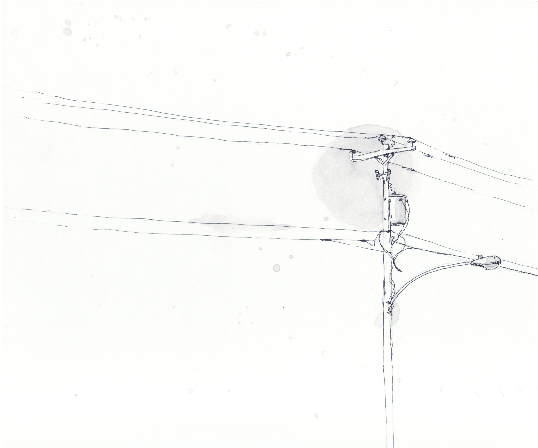 2014-07-25_illustration_websize