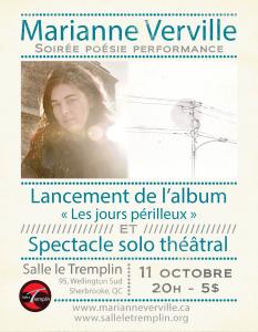 affiche 10 octobre tremplin v02