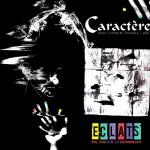 eclats-caractere
