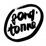 Logo des Éditions Fond'tonne