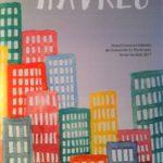 revue Havres - numéro hors série Havres