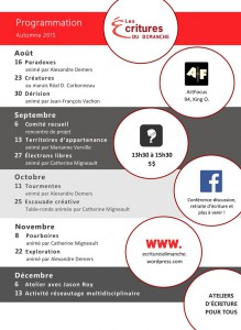 programmation_automne_2015-page1