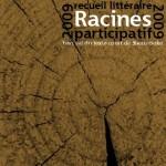 recueil festicourt 2009